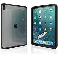 "Catalyst Waterproof Case Black iPad Pro 12.9"" - Tablet Case"