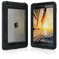 Catalyst Waterproof Case Black iPad mini 5 2019 - Tablet Case