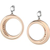 MORELLATO AAH05 - Earrings