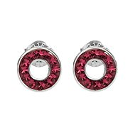 TRIBAL ESSW21ROSE - Earrings