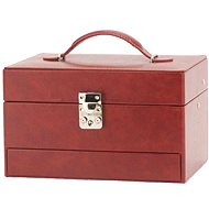 JK BOX SP-577/A21 - Jewellery Box