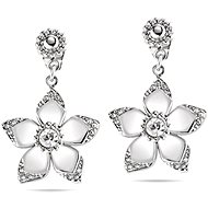 MORELLATO AJR06 - Earrings