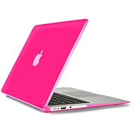 "SPECK SeeThru for Macbook Air 13"" Pink - Protective Case"