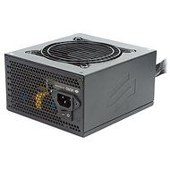 SilentiumPC Vero M3 Bronze 600W - PC Power Supply