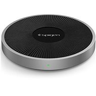 Spigen Essential F306W Wireless Charger 15W - Wireless charger