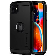 Spigen Tough Armor Black iPhone 11