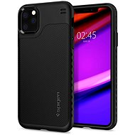 Spigen Hybrid NX Black iPhone 11 Pro Max