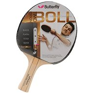 Butterfly Timo Boll bronze - Table tennis paddle