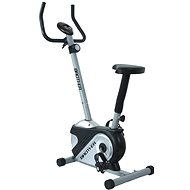 Brother BC 220 - Stationary Bicycle