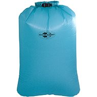 Sea to Summit Ultra-Sil pack liner S, 50L blue - Sack