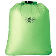 Sea to Summit Ultra-Sil pack liner M, 70L green - Sack