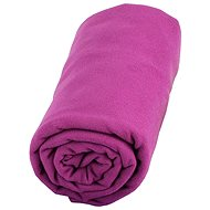 Sea to Summit, DryLite towel treatment with S Berry - Towel