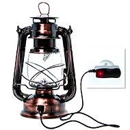 Frendo Country-R - Lamp