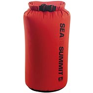 Sea to Summit Dry Sack 8l Red - Sack