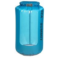 Sea to Summit Ultra-Sil Dry Sack 20L View Blue - Sack