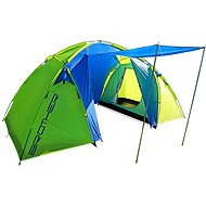 Brother Stan ST07 - Tent
