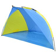 Brother ST16 beach blue - Tent