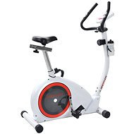 Brother BC 622 - Stationary Bicycle