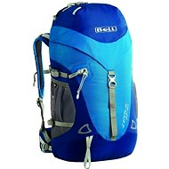Boll Scout 24-30 dutch blue - Children's backpack