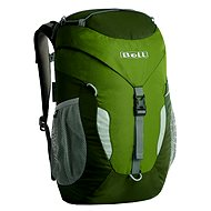 Boll Trapper 18 Cedar - Children's backpack