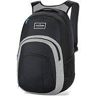 Dakine Campus 33l Tabor - City backpack