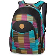 Dakine Prom 25L Libby - City backpack