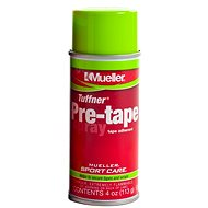 Mueller Tuffner Pre-Tape Spray Spray Glue 113g - Glue