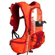 RaidLight Trail XP6 red - Sports backpack