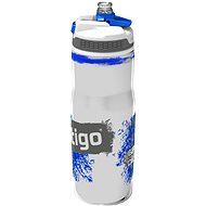 Contigo Devon double-walled blue - Bottle
