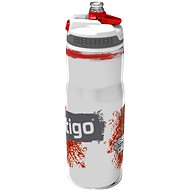 Contigo Devon double-walled red - Bottle