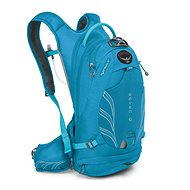Osprey Raven 10 Tempo Teal - Cycling backpack