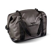 Trimm Army brown travel - Sack