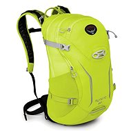 Osprey Syncro 20 velocity green M/L - Cycling backpack