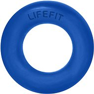 Lifefit Rubber Ring - Weight-wheel - Exercise Device