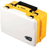 Versus VS 3078 yellow - Fishing Case
