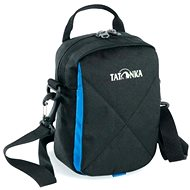 Tatonka Check in Black - Bag