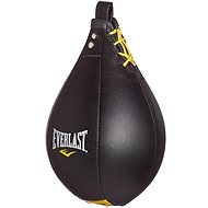 Everlast Leather Speed Bag M - Punching Bag