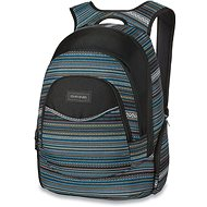 Dakine Prom 25L Cortez - City backpack