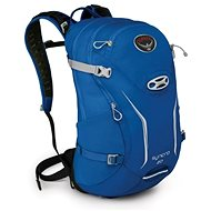Osprey Syncro 20 Blue Racer M/L - Cycling backpack