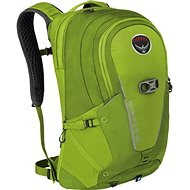 Osprey Momentum 26 orchard green - Cycling backpack