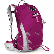 Osprey Tempest 30 II mystic magenta WS/M - Travel backpack