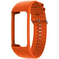 Polar Band A370 Orange M/L - Watch band
