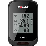 Polar M460 HR - Cyclo computer