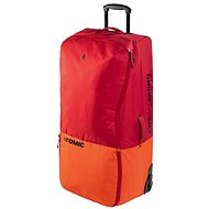 Atomic RS TRUNK 130L Red/BRIGHT RED - Travel Bag