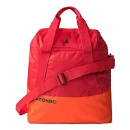 Atomic BOOT BAG Red / BRIGHT RED - Sports Bag