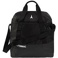 Atomic BOOT BAG Black / Black - Sports Bag