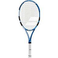 Babolat Boost Drive - Tennis Racket
