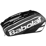 Babolat Pure-Racket Holder X9 Gray - Sports Bag
