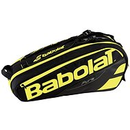 Babolat Pure-Racket Holder X6 - Sports Bag