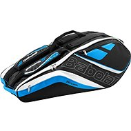 Babolat Team-Racket Holder X6 blue - Sports Bag